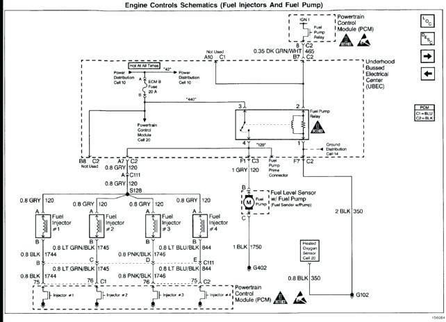 images?q=tbn:ANd9GcQh_l3eQ5xwiPy07kGEXjmjgmBKBRB7H2mRxCGhv1tFWg5c_mWT 2000 Chevy S10 Fuel Pump Wiring Diagram