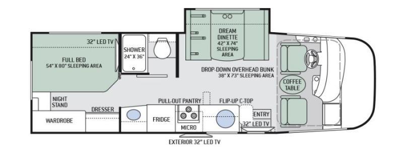 Av 8932 Thor Wiring Diagram Download Diagram