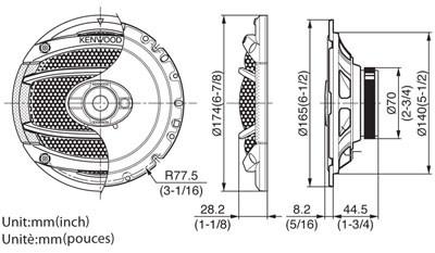 [DIAGRAM_1CA]  GK_9542] Cerwin Vega Wiring Diagram Schematic Wiring | Visonik Wiring Diagram |  | Usly Phae Mohammedshrine Librar Wiring 101
