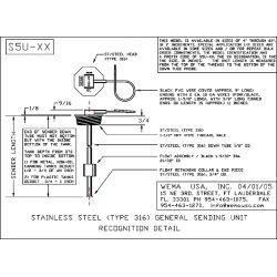 Am 2229 Fuel Sending Wiring Diagram Free Diagram