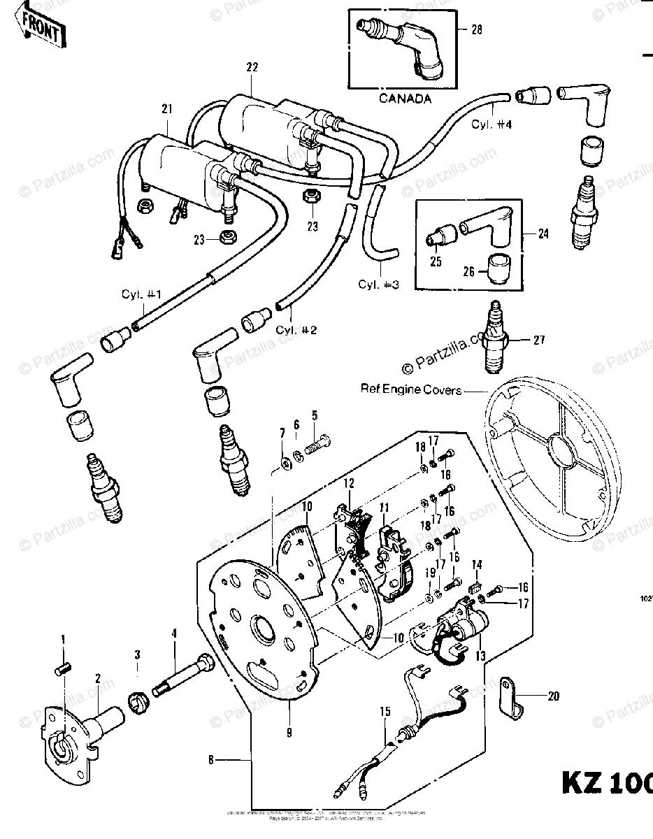 [DIAGRAM_4PO]  VL_4941] Kz1000 Wiring Diagram Yamaha Xs400 Schematic Wiring | 1986 Kz1000 Wiring Diagram |  | Garna Terst Targ Gram Cosm Exmet Mohammedshrine Librar Wiring 101