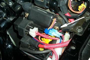 ga_8453] 94 vmax 1200 wiring diagram free diagram  eumqu mopar odga mohammedshrine librar wiring 101