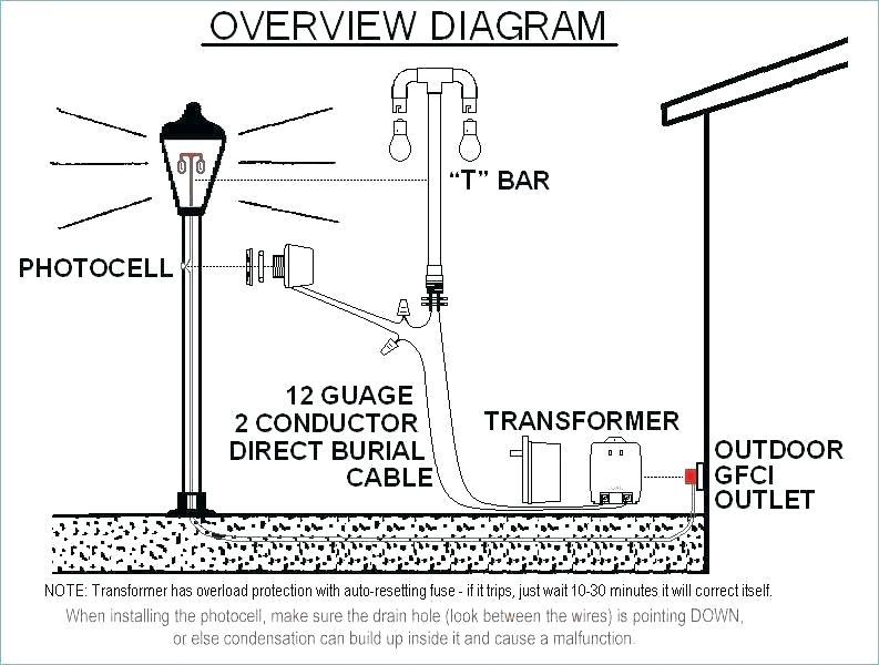 [DIAGRAM_1JK]  YO_4183] 24Vac Photocell Wiring Diagram Schematic Wiring   Outdoor Lamp Post Wiring Diagram      Usnes Cajos Mohammedshrine Librar Wiring 101