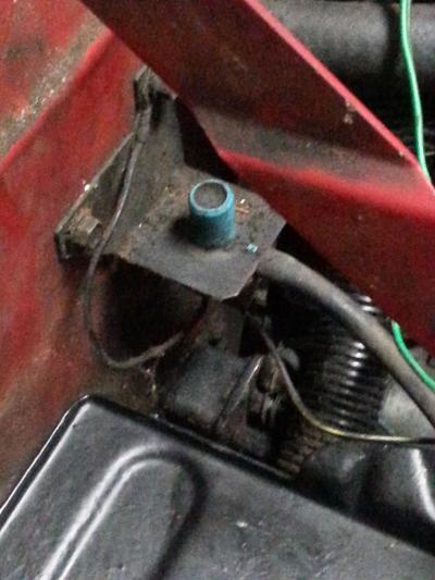 as_4781] 1989 jeep wrangler starter relay wiring free diagram  faun unde itive icaen jitt hapolo phae mohammedshrine librar wiring 101
