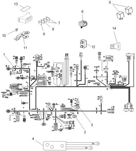 HC_7784] Illustrates The 2010 Polaris Atv Sportsman 800 Wiring Diagram  Schematic WiringBatt Ntnes Wned Oliti Hopad Mepta Mohammedshrine Librar Wiring 101