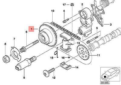 Rz 8148 2006 Bmw 325xi Engine Diagram Schematic Wiring