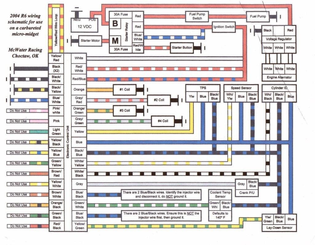 2001 R1 Wiring Diagram - Adjusting My Ect Wiring Diagram for Wiring Diagram  SchematicsWiring Diagram Schematics