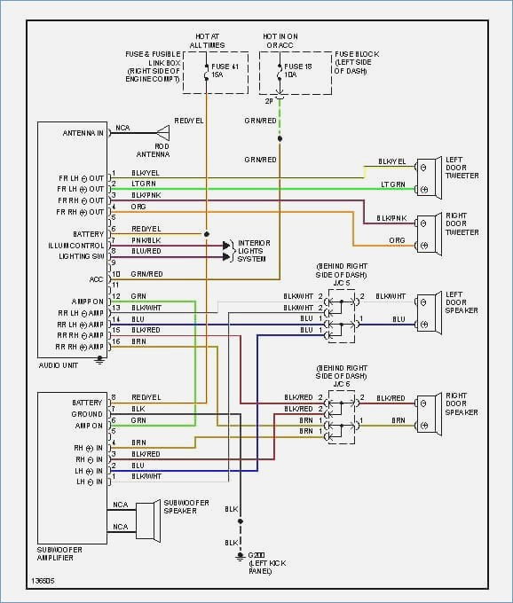 NS_5546] 2006 Altima Wire Diagram Wiring DiagramGenion Ling Opein Pendu Pneu Kicep Mohammedshrine Librar Wiring 101