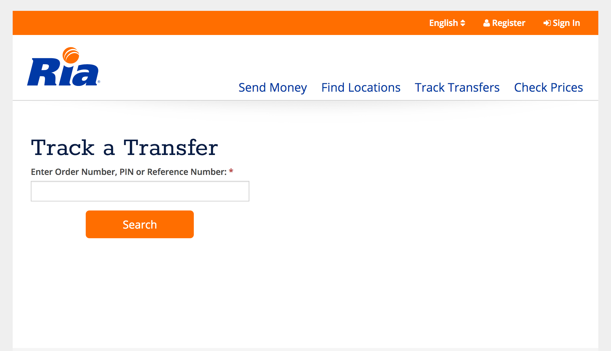 Cool How To Track A Money Transfer Finder Com Wiring Cloud Counpengheilarigresichrocarnosporgarnagrebsunhorelemohammedshrineorg