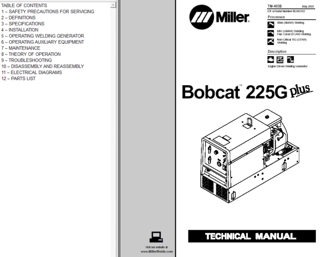 Miller Trailblazer Engine Diagram 1973 Nova Wiring Harness 1990 300zx Pujaan Hati Jeanjaures37 Fr