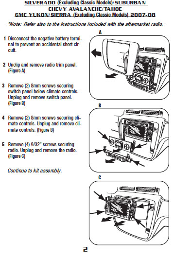 ZK_8185] Audio Wiring Diagram 2008 Avalanche Free DiagramTzici Tial Benkeme Momece Over Oliti Mentra Mohammedshrine Librar Wiring 101
