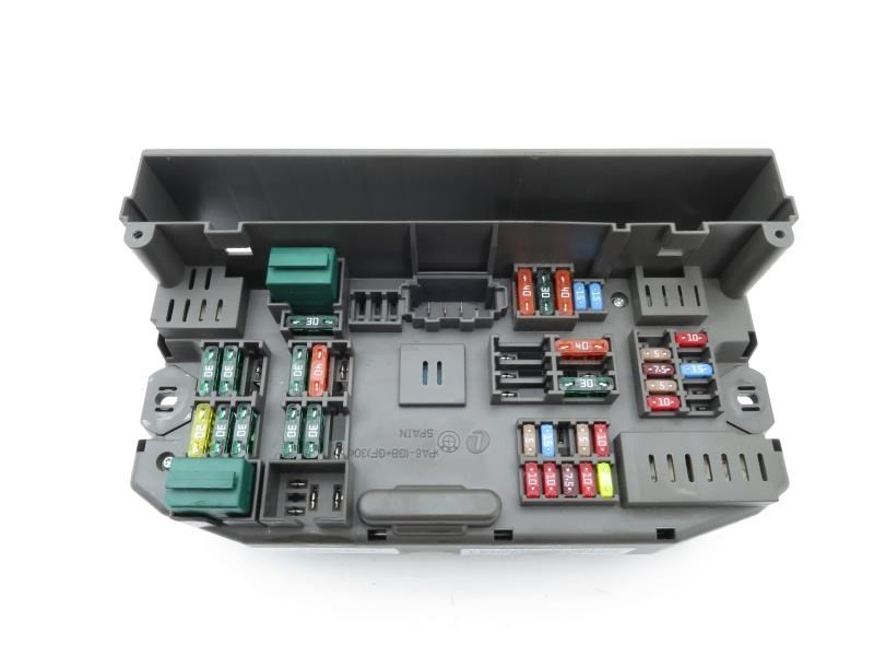 Excellent Bmw X5 Fuse Box 2010 Wiring Diagrams Mon Wiring Cloud Rdonaheevemohammedshrineorg