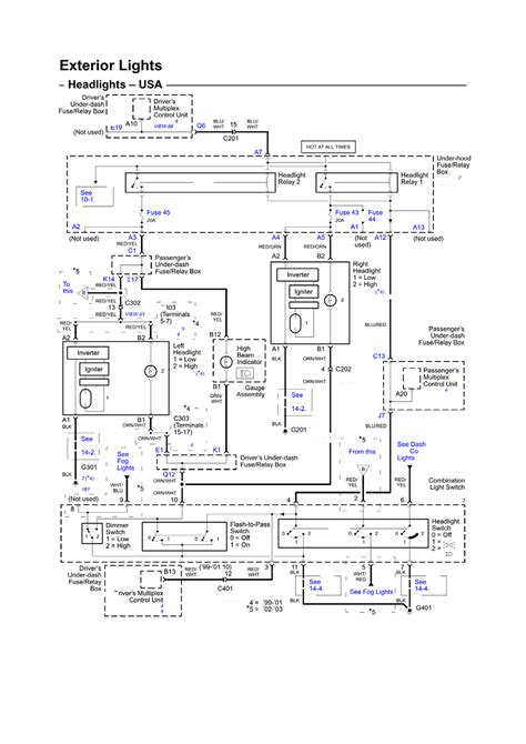 Rsx 2005 Engine Wiring Diagram - Ford Air Ride Pump Wiring Diagram -  rc85wirings.tukune.jeanjaures37.fr | Acura Rsx Headlight Wiring Diagram |  | Wiring Diagram Resource