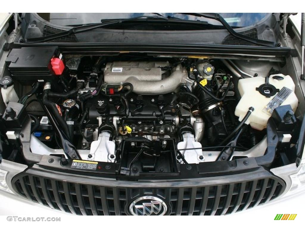 2002 Buick Rendezvous Engine Diagram Wiring Diagram Page Doug Owner A Doug Owner A Granballodicomo It