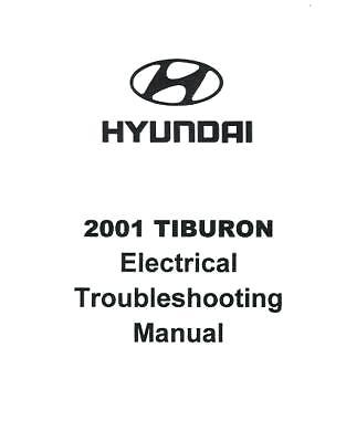 Groovy Hyundai Tiburon Radio Wiring Diagram Hyundai Tiburon Engine Diagram Wiring Cloud Ittabpendurdonanfuldomelitekicepsianuembamohammedshrineorg