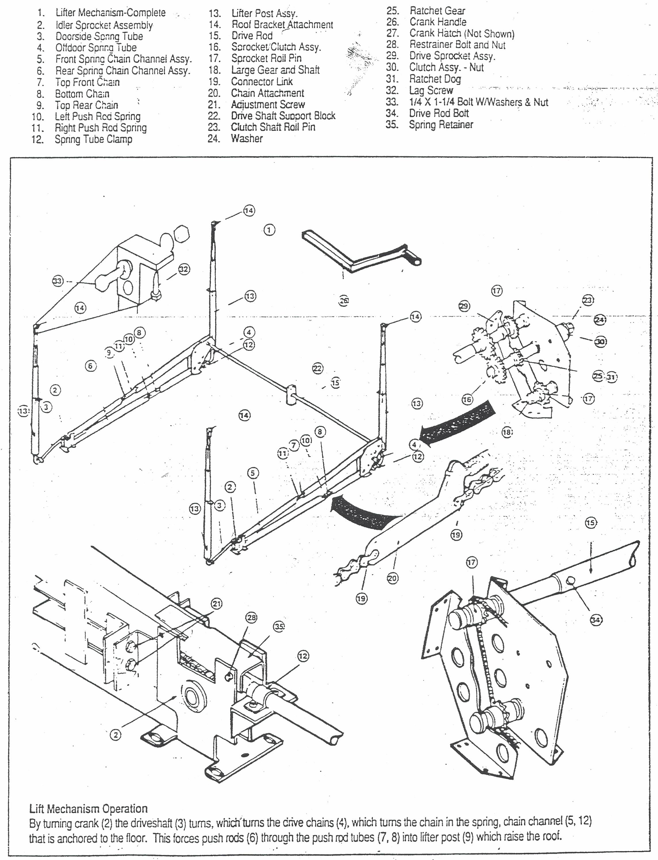 [DIAGRAM_1JK]  BM_6529] 2005 Viking Pop Up Camper Wiring Diagram Schematic Wiring | Viking 24 Volt Trailer Wiring Schematic |  | Xlexi Abole Phan Gious Sequ Diog Ginou Pelap Elec Mohammedshrine Librar  Wiring 101