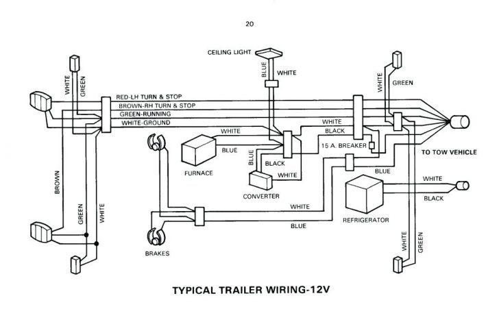 viking pop up camper wiring diagram  1995 firebird fuse box