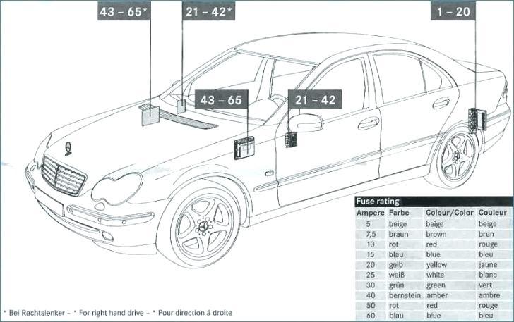 ED_9019] Wiring Diagram 2006 Mercedes S430 Schematic WiringHyedi Unpr Tomy Shopa Mohammedshrine Librar Wiring 101