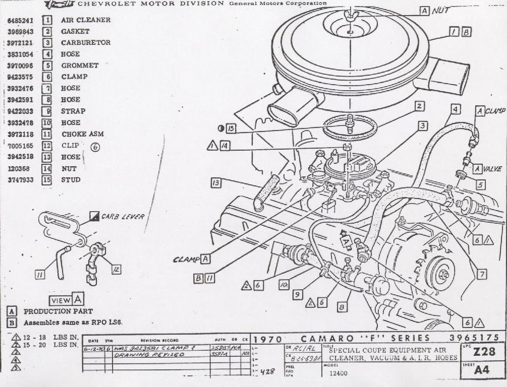 350 chevy engine wiring diagram for 1972 fj40 chevy engine wiring mua aceh tintenglueck de  chevy engine wiring mua aceh