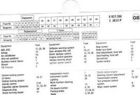 2006 bmw 5 series fuse box diagram - 01 f250 boss plow wiring diagram -  7way.waystar.fr  wiring diagram resource