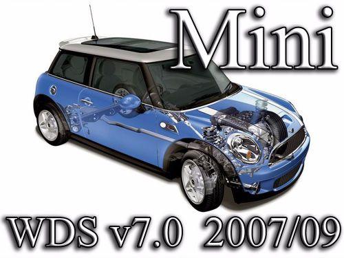 Sl 2286 Mini Cooper Wds Mini Wiring Diagram System Wiring Diagram