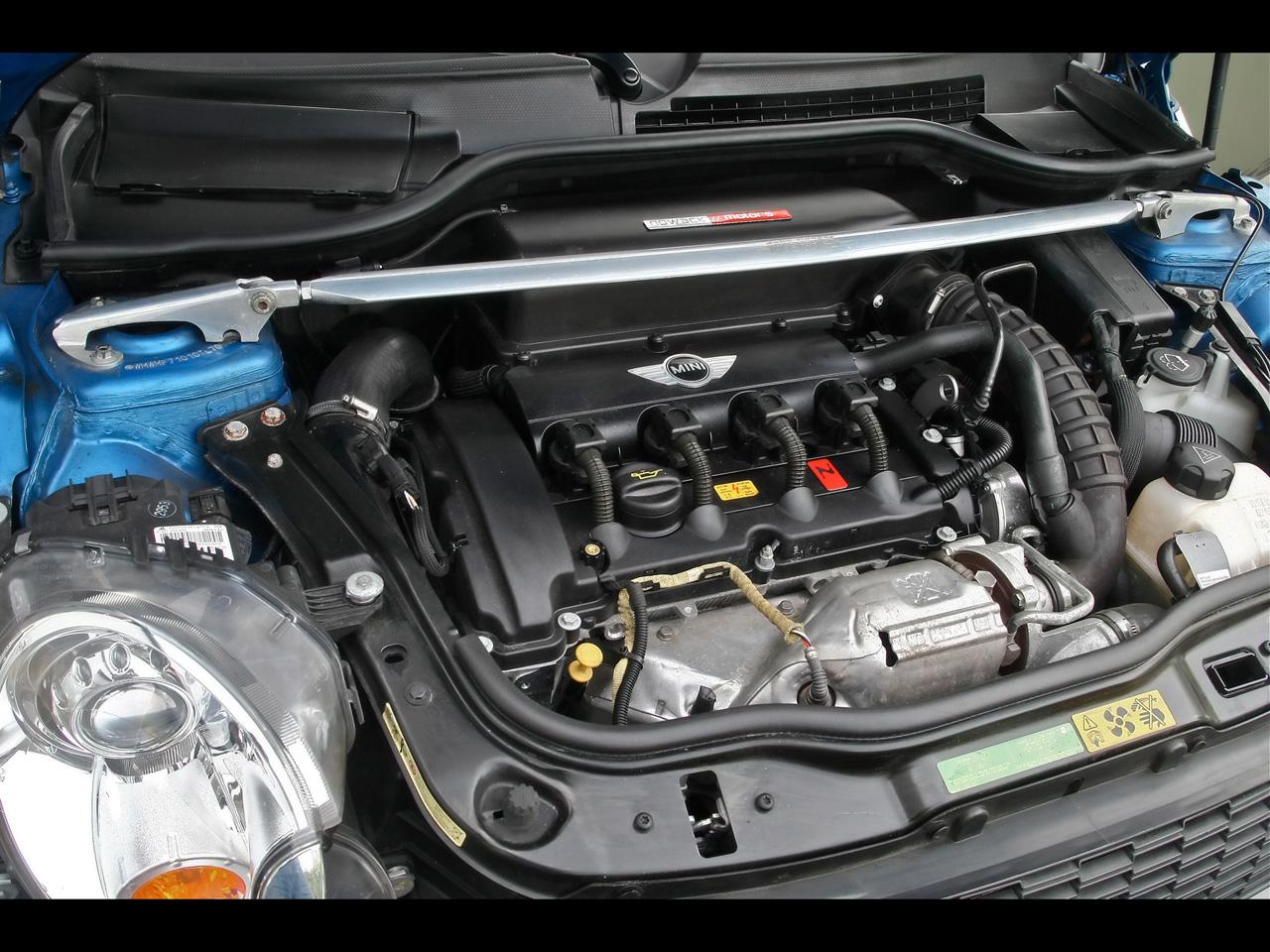 OO_7728] Mini Cooper R56 Engine Diagram Download DiagramTaliz Peted Hete Wigeg Mohammedshrine Librar Wiring 101