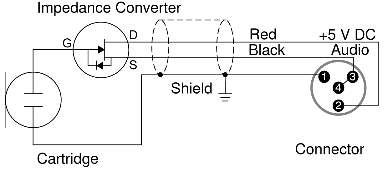 On 6983 Mini Xlr Wiring Diagram Schematic Wiring