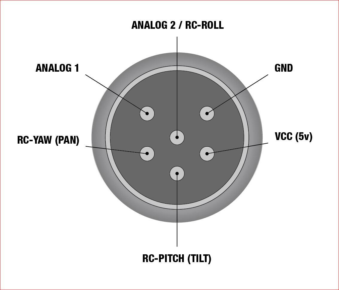 6 Pin Xlr Wiring Diagram -208 Volt Meter Wiring Diagram Schematic | Begeboy Wiring  Diagram Source | Ford F1600 Starter Wiring Diagram |  | Bege Wiring Diagram - Begeboy Wiring Diagram Source