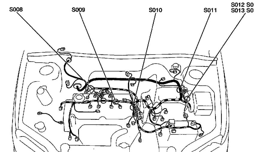 2002 mitsubishi mirage engine diagram - wiring diagram hear-explorer -  hear-explorer.pmov2019.it  pmov2019.it