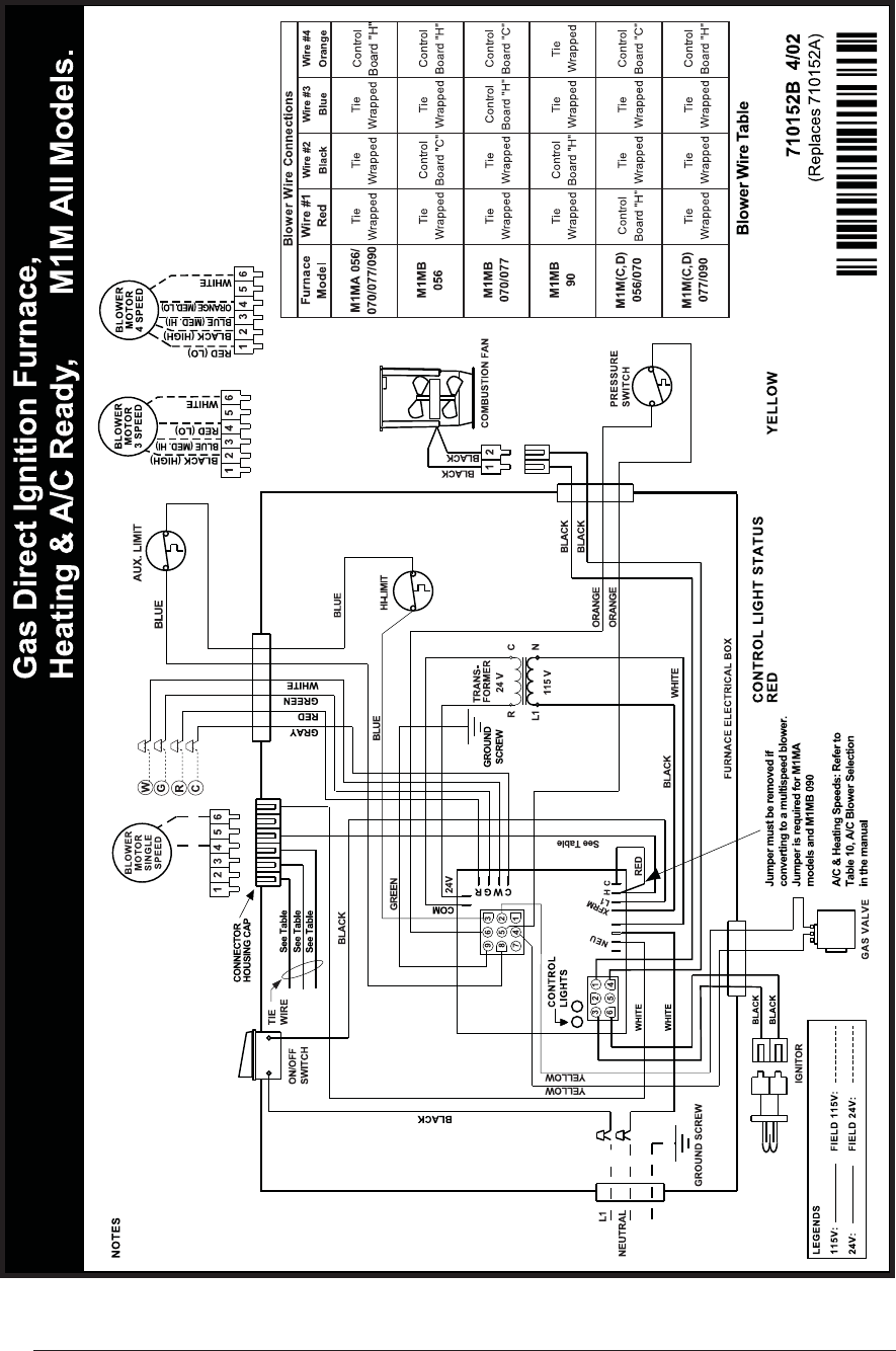 KB_6280] Mitsubishi L300 Heater Wiring Diagram Download DiagramLotap Istic Loskopri Wned Unde Ntnes Itis Scoba Itive Para Sieg Viewor  Kapemie Mohammedshrine Librar Wiring 101