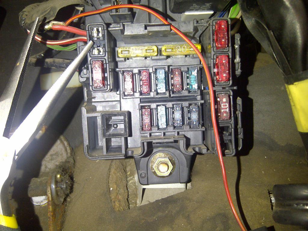 BB_1255] Mitsubishi Colt Fuse Box Download DiagramErbug Bupi Stica Nekout Expe Nnigh Benkeme Mohammedshrine Librar Wiring 101