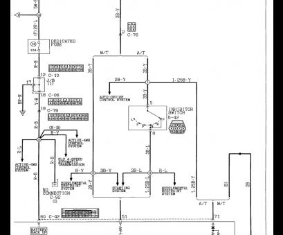 fc5795 mitsubishi audio wiring diagram free diagram