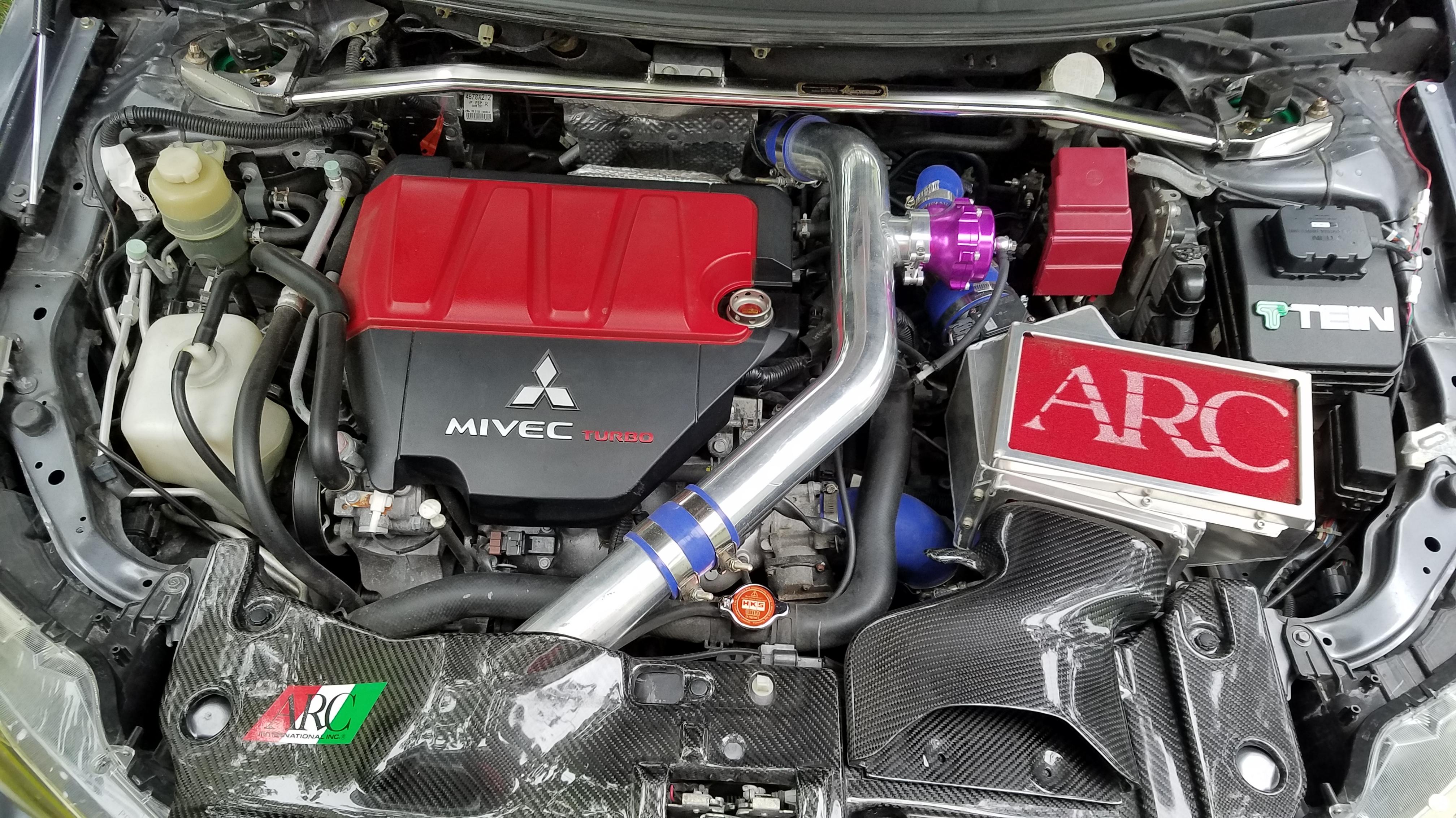 ZH_1789] Mitsubishi Lancer 2002 Engine Compartment Diagram Free Diagram