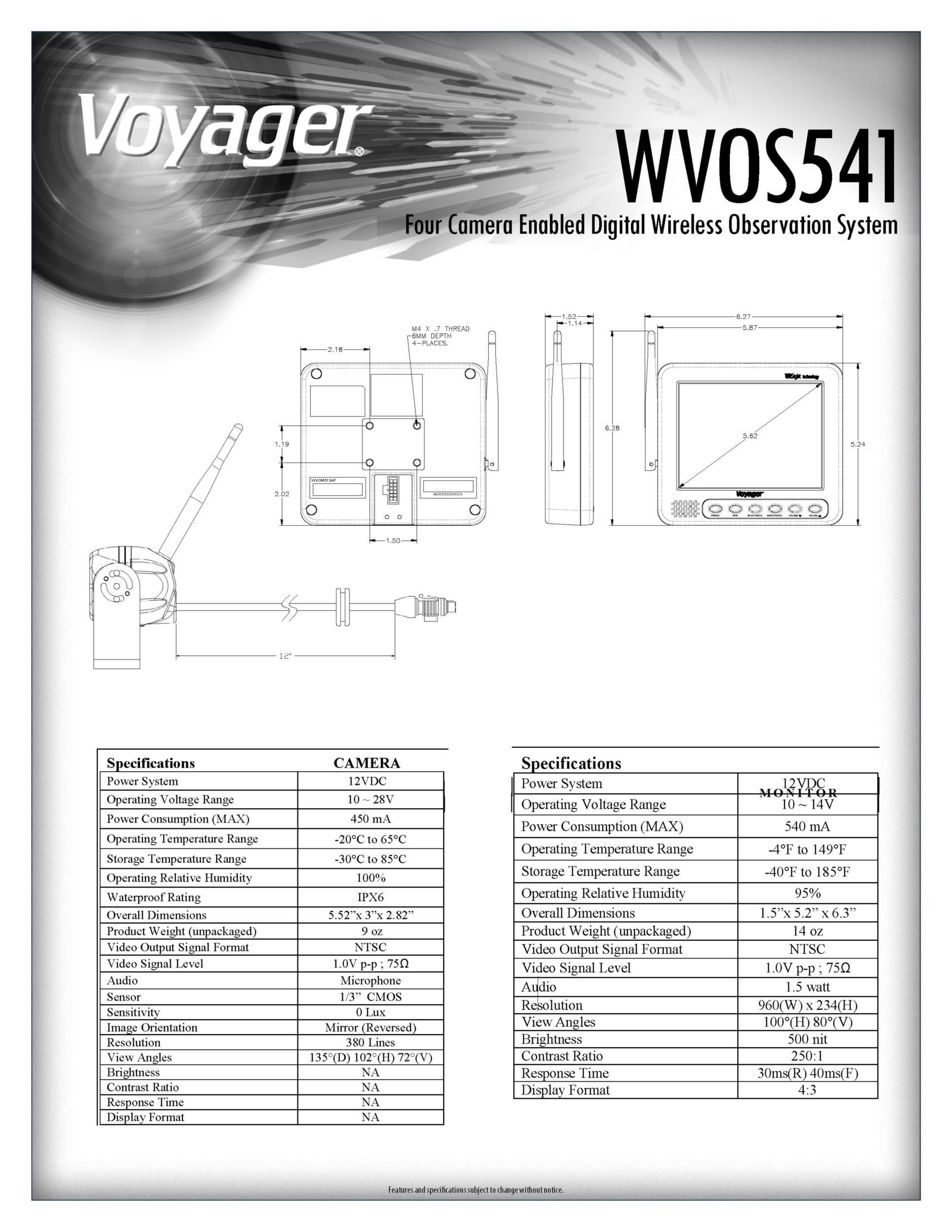 Smoker Craft Boat Wiring Diagram Wiring Diagram Free 2002 Ford Explorer Detail Rc85wirings Yenpancane Jeanjaures37 Fr