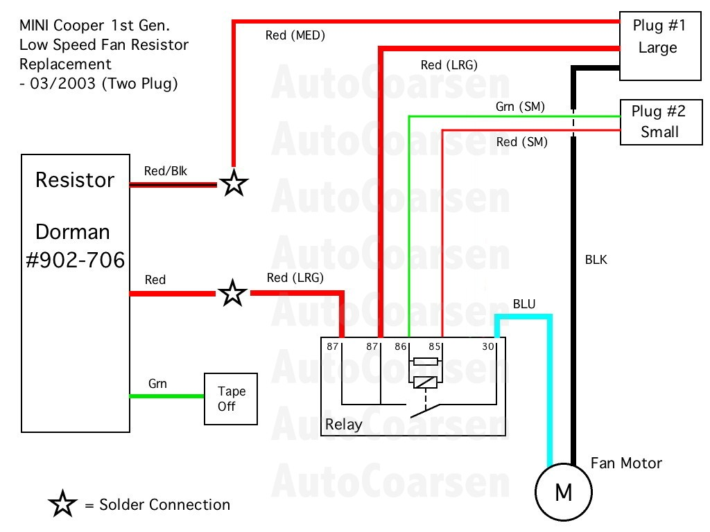 Wc 5826 Mini Wiring Diagram Pictures Wire Diagram Mini
