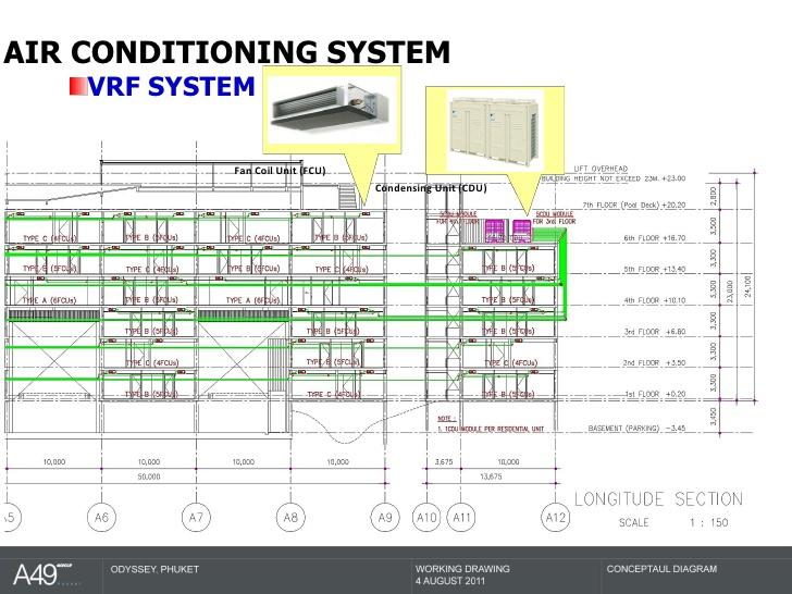 Kk 6042 Mitsubishi Air Conditioning Wiring Diagram Wiring