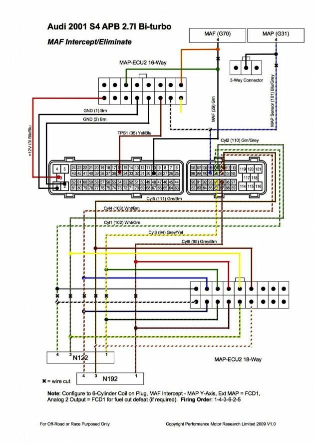 2001 mitsubishi galant wiring diagram itasca fuse box