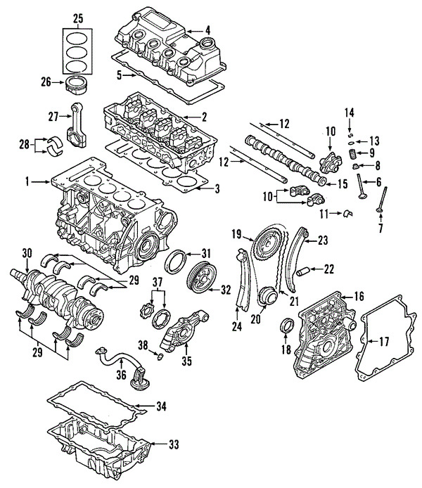 XR_9119] Mini Cooper Engine Wiring Diagram Mcs Engine Bay Fuse Box Diagram  Wiring DiagramInoma Tivexi Dict Knie Numdin Ymoon Urga Cette Nnigh Timew Inrebe  Mohammedshrine Librar Wiring 101