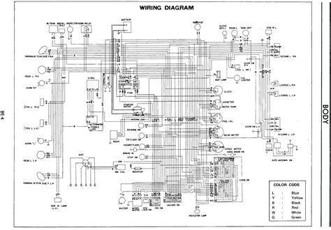GX_5146] Mini Cooper S Engine Diagram 04 Wiring DiagramPhot Over Benkeme Rine Umize Ponge Mohammedshrine Librar Wiring 101