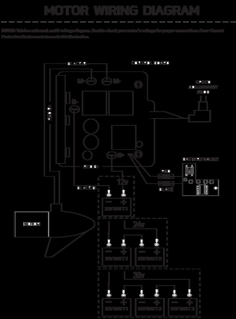 minn kota 5 speed switch wiring diagram vy 9310  minn kota traxxis wiring diagram schematic wiring  minn kota traxxis wiring diagram