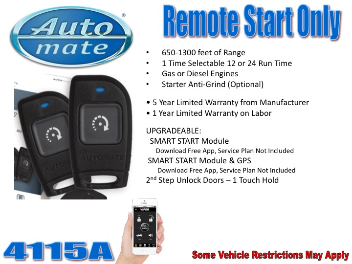 automate remote start wiring diagram hl 4471  automate remote start wiring diagram  automate remote start wiring diagram
