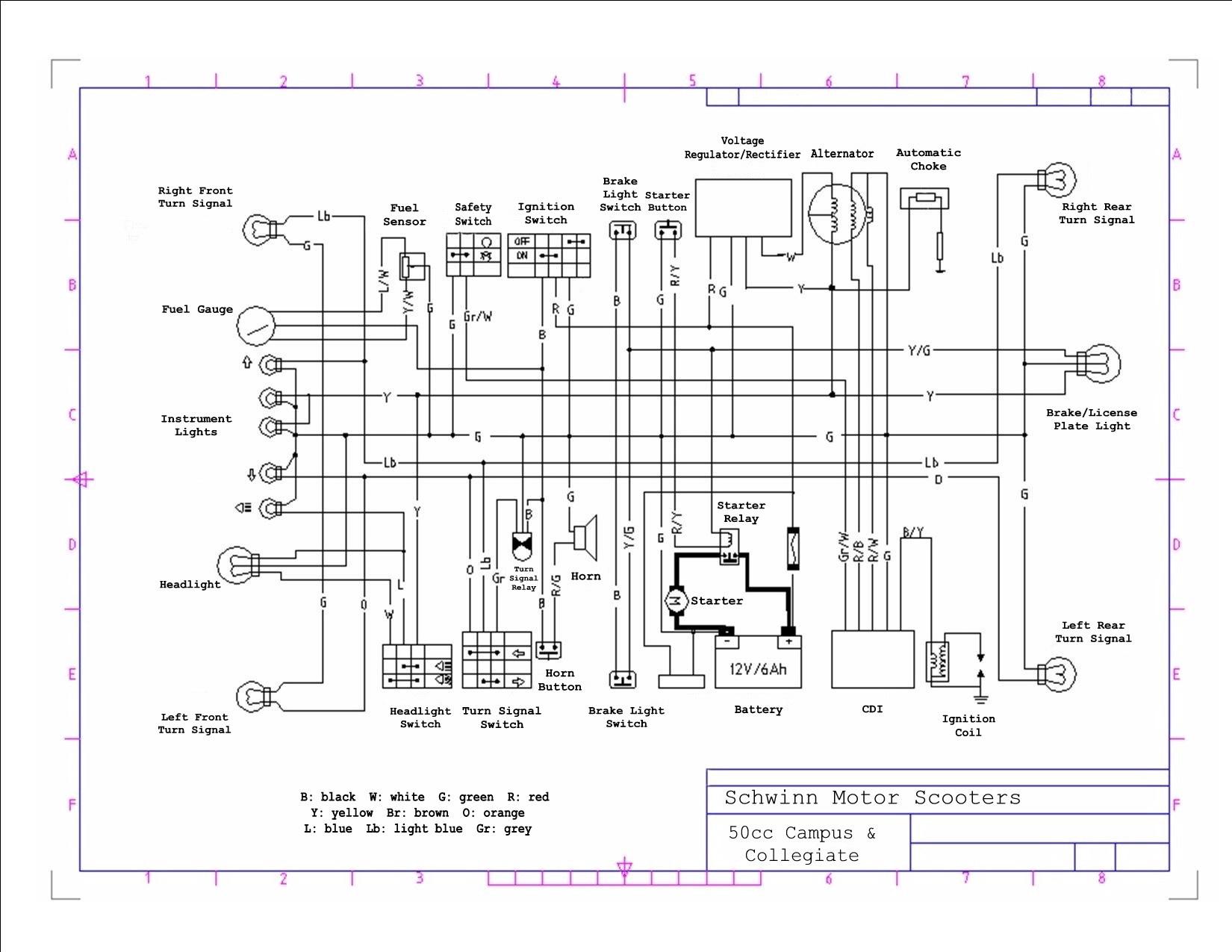 LO_2936] Gio 50Cc Atv Wiring Diagram Wiring DiagramBapap Elec Hison Joami Phon Antus Menia Redne Shopa Ponol Hapolo  Mohammedshrine Librar Wiring 101