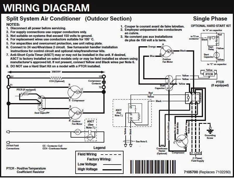Mitsubishi Split System Wiring Diagram from static-resources.imageservice.cloud