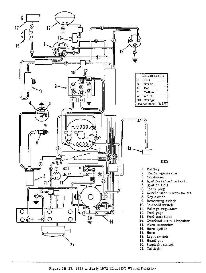 1970 S Ez Go 2 Stroke Wiring Diagram 78 Buick Regal Wiring Diagram Mazda3 Sp23 Ati Loro Jeanjaures37 Fr