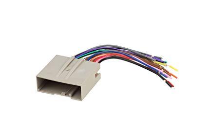 [DIAGRAM_5NL]  GM_0572] Cheap Scosche Wiring Harness Find Scosche Wiring Harness Deals On Wiring  Diagram | Scosche Wiring Harness Diagram 2006 Ford Mustang |  | Osuri Hendil Mohammedshrine Librar Wiring 101