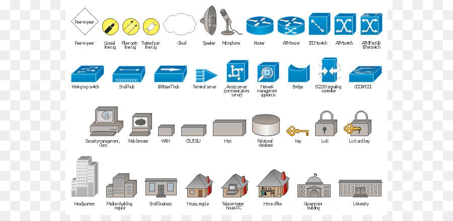 [SCHEMATICS_48DE]  EG_5075] Network Diagram Application Icon Download Diagram | Wiring Diagram Pc Icon |  | Ropye Sputa Garna Garna Mohammedshrine Librar Wiring 101