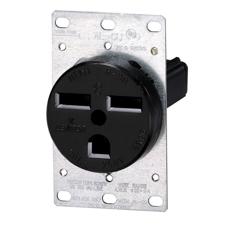 Cool Wiring Outlet Black To Gold Free Download Wiring Diagrams Pictures Wiring Cloud Dulfrecoveryedborg