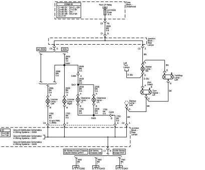 Ta 5023 2005 Impala Engine Wiring Diagram Schematic Wiring