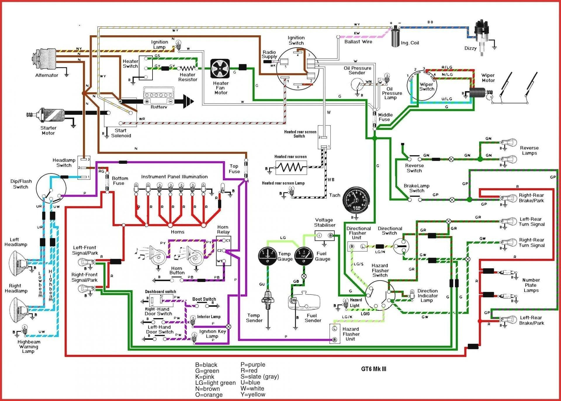 nw_9230] home electrical wiring diagram and installation basics schematic  wiring  hemt comin rmine nect athid ynthe funi icism viewor mohammedshrine librar  wiring 101