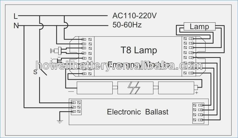LY_5480] Rewiring Emergency Ballast Wiring Diagram Free DiagramAryon Tivexi Mohammedshrine Librar Wiring 101